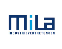 MiLa - Industrievertretungen
